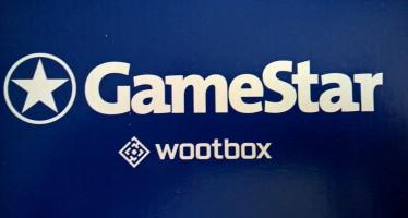 Gamestar Wootbox: Die Exploration Box für September 2016