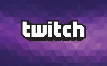 Twitch wird nun Real-Life-kompatibel