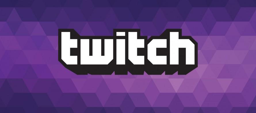 Twitch Livestreams nun auch mit Untertiteln