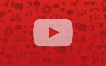 12-Jähriger YouTuber kauft Werbeanzeigen für 100.000 Euro