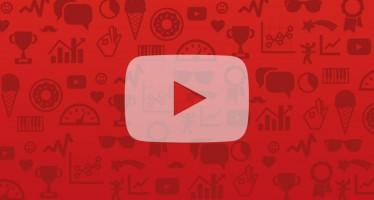 YouTube führt Community Tab ein