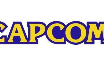 Capcom: Mit drei großen Titeln ins neue Geschäftsjahr