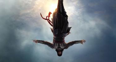 Assassins Creed: Neuer Trailer zur Videospiel-Adaption