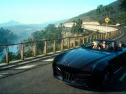 Final Fantasy XV: Road to Release angekündigt