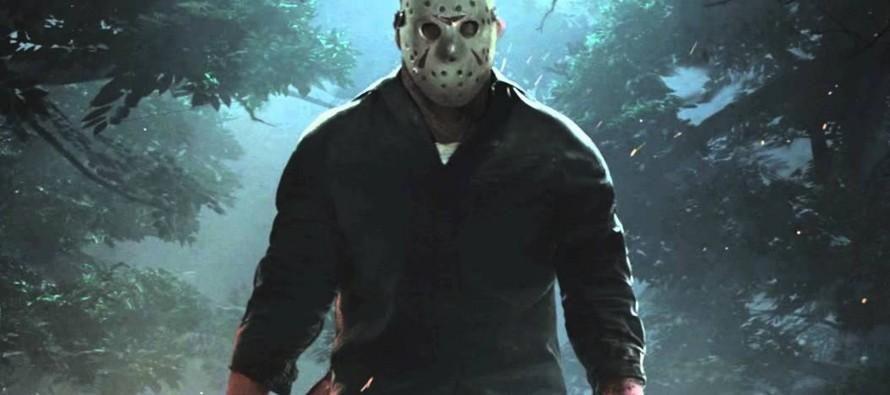 Friday the 13th – The Game: Release Verschoben dafür aber einen Singleplayer