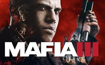 Mafia III im Test: Der Fall und Aufstieg des Lincoln Clay