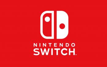 Nintendo Switch: Präsentation für Januar 2017 angekündigt
