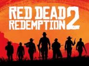 Red Dead Redemption 2: Rockstar veröffentlicht ersten Trailer