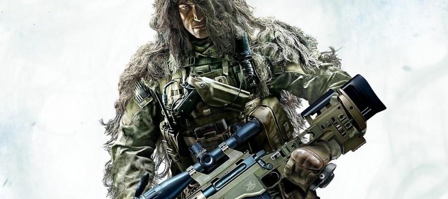 Sniper: Ghost Warrior 3: Neuer Trailer veröffentlicht