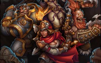 Torchlight 2: Das Pendant zu Diablo 3 im Rückblick