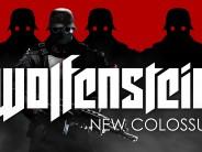 Wolfenstein: New Colossus: Neuer Hinweis auf Fortsetzung von The New Order