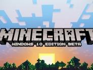 Minecraft: Windows und mobile Version nun mit Add-Ons!