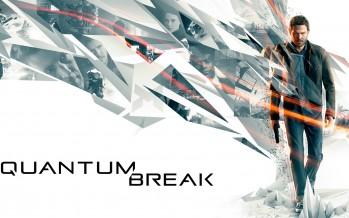 Quantum Break: Die Zeit hat einen Sprung