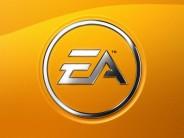 EA: Störungen der Server in Deutschland