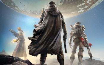 Destiny 2: Auch für PC erhältlich?