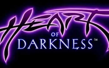 Heart of Darkness: Reizend, spannend und erschreckend