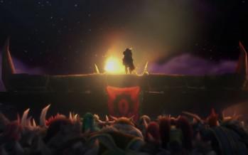 World of Warcraft wird 12 Jahre alt