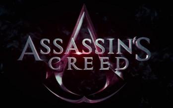 Assassins Creed: Enter the Animus Filmszene