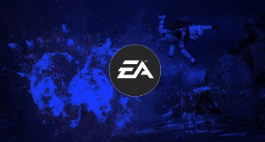 Bessere Werbekennzeichnung bei EA von Influencer-Marketing Kampagnen