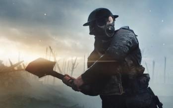 Battlefield 1: Fan bastelt eigenen Trailer