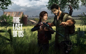The Last of Us: Filmproduktion eingestellt