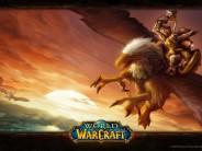 World of Warcraft: Classic Server kommt zurück