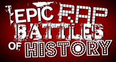 Epic Rap Battle of History – Theodor Roosevelt vs Winston Churchill