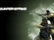 Counter-Strike: Modder baut 1.6 für CS:GO nach