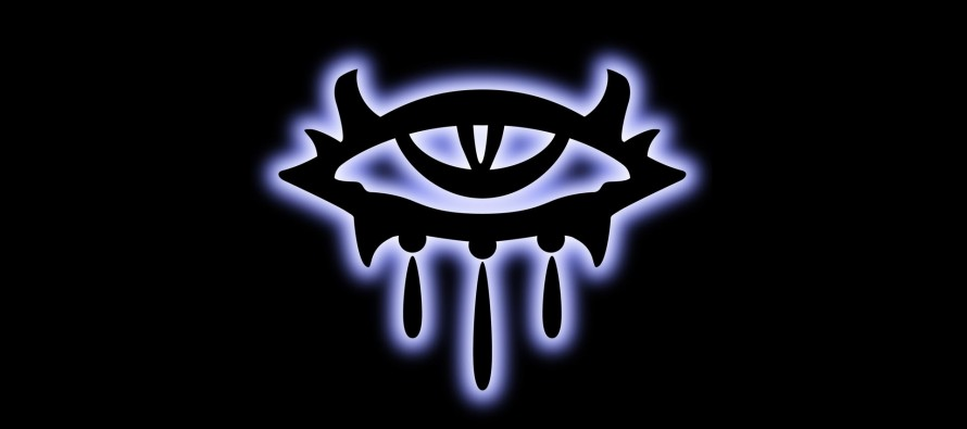 Neverwinter Nights: Nacht voller Geheimnisse