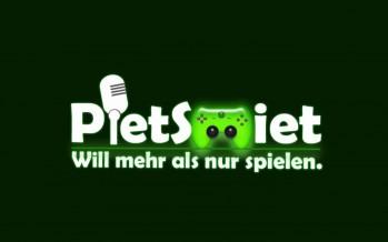 PietSmiet's Kaspersky Werbung: zu viel des Guten? #Update
