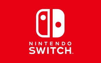 GamesOnAir: Nintendo Switch Pressekonferenz