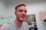 PewDiePie schockt mit fragwürdigem Video