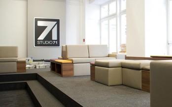 Studio71 bekommt 53 Millionen Euro zum Ausbau in Europa