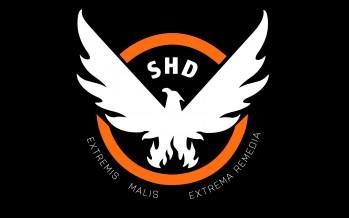 """The Division: Das """"Last Stand DLC"""" am 19. Januar"""