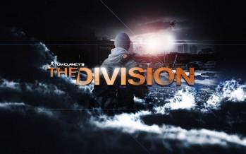 The Division: Das letzte Gefecht