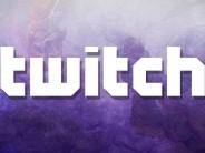 Twitch: Neues und individuelles Verzeichnis verfügbar
