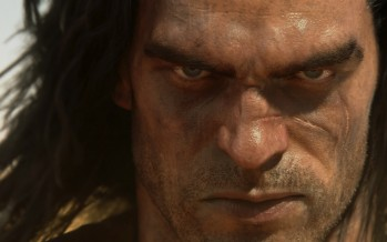 Conan Exile: Der neue Survival-Hit?