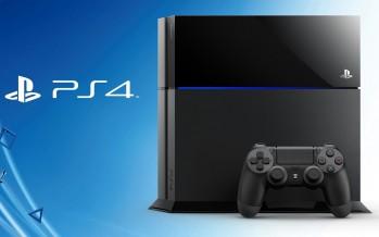 PlayStation 4: kommendes Update unterstützt externe Festplatten