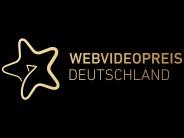 Webvideopreis 2017: Alle Kategorien und Infos