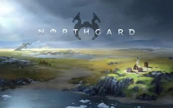 Northgard Testbericht: Der Echzeitstrategietitel im Video